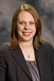 Colleen Ramires, CPA, Senior Manager, Moss Adams